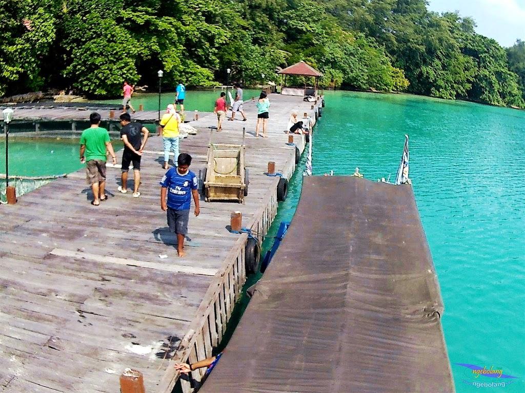 Pulau Harapan, 23-24 Mei 2015 GoPro 97