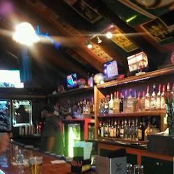Taggart's Pub's profile photo