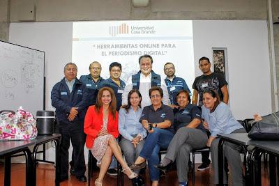 CasaGrande-edutic-Ecuador-Prensa-Municipio-Guayaquil-Periodismo-Digital-Mayo-2015-6