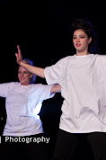 Han Balk Agios Dance In 2013-20131109-178.jpg