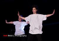Han Balk Agios Dance In 2013-20131109-178.jpg