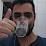 Tulio Henrique's profile photo