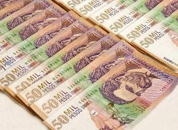 billetes-dinero-32
