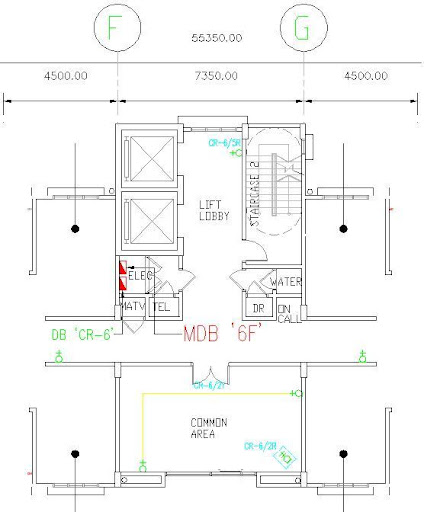 Groovy Electrical Wiring Diagram Hospital Apk Download Apkpure Co Wiring Cloud Oideiuggs Outletorg