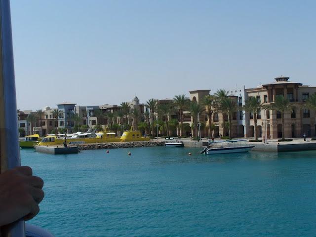 Egypte-2012 - 100_8789.jpg