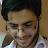 MohammadAli Hassanzadeh avatar image