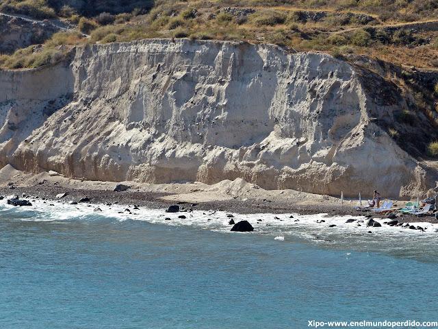 playa-blanca-santorini.JPG