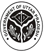UP Anganwadi Recruitment 2021 for Supervisor, Worker & Helper Recruitment 2021