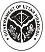 UP Anganwadi Recruitment 2021 for Supervisor, Worker & Helper Recruitment 2021