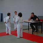 Examen sporthal (9).JPG