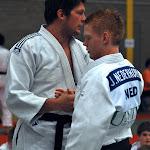 budofestival-judoclinic-danny-meeuwsen-2012_29.JPG