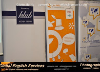 BusKlub26Sept14_004 (1024x683).jpg