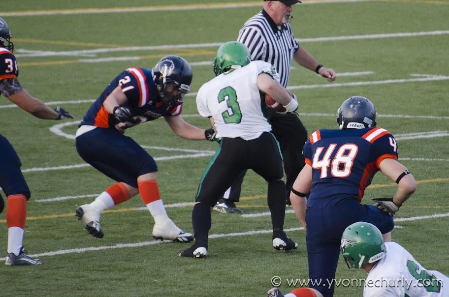 2012 Huskers at Broncos - _DSC7279-1.JPG