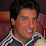 Luis Descaire's profile photo