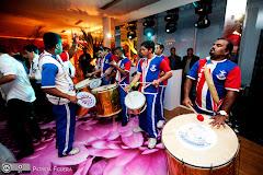 Foto 2264. Marcadores: 06/11/2010, Casamento Paloma e Marcelo, Escola de Samba, Rio de Janeiro, Uniao da Ilha