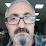 ALİ ÖZER's profile photo