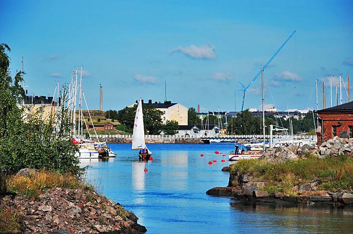 Suomenlinna06.JPG
