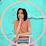 Виктория Кулеш's profile photo