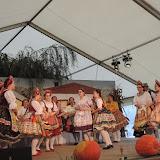 2015.10.10. Gőzgombóc fesztivál, Geresdlak