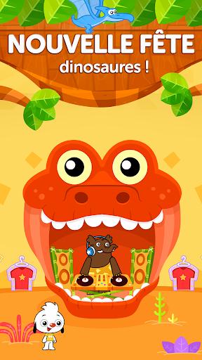 Télécharger Gratuit PlayKids Party - Kids Games mod apk screenshots 1