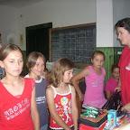 tábor2008-2 004.jpg