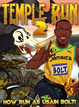 temple-run-2-how-to-get-usain-bolt