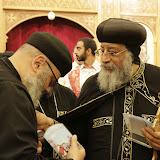 H.H Pope Tawadros II Visit (4th Album) - _09A9483.JPG