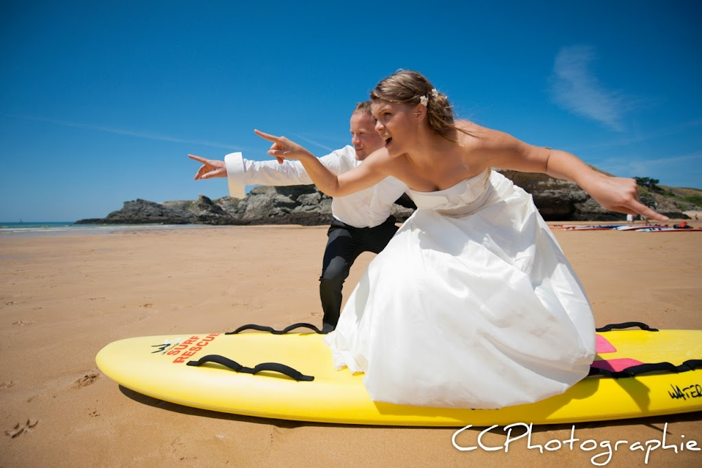 mariage_ccphotographie-36