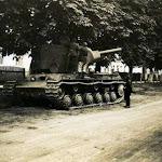 WW2_41_026.jpg