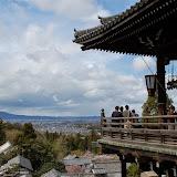 2014 Japan - Dag 8 - jordi-DSC_0603.JPG
