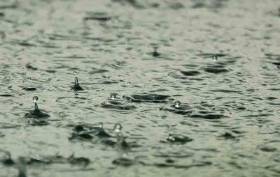 الأرصاد: توضح سقوط الأمطار على بعض المناطق حتى الأربعاء المقبل