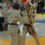 06-04-30 open Wilrijk 14.JPG