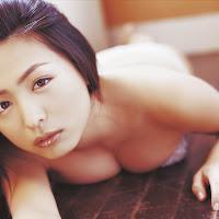 Bomb.TV 2007-04 Yukie Kawamura BombTV-ky070.jpg