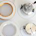 Tìm hiểu về đèn led âm trần siêu sáng