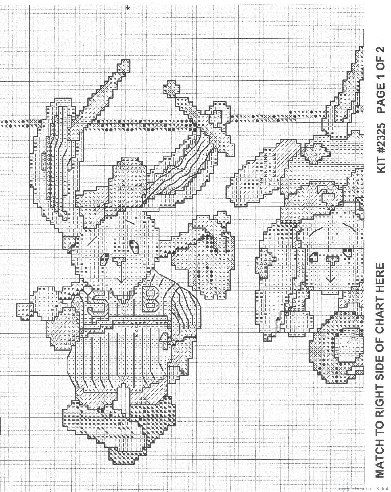 [conejos+baseball+%285%29%5B5%5D]
