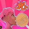 [MUSIC] Candy Bleakz – Won La || Naijabox247
