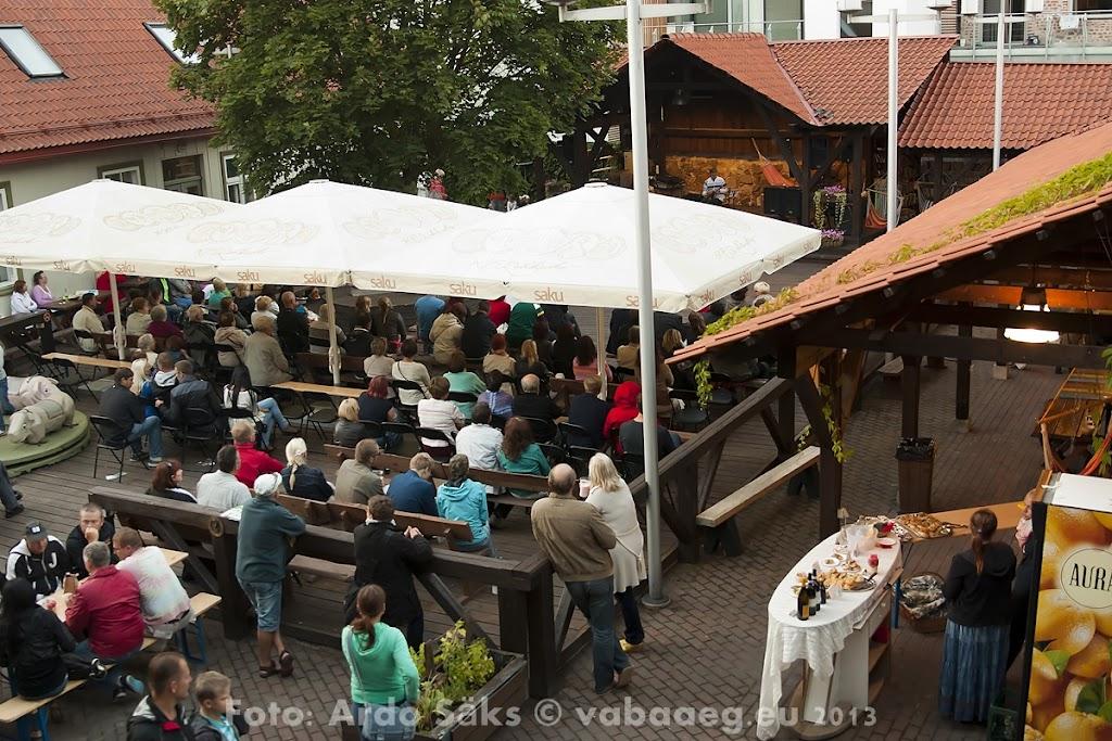 2013.07.19 Lõhnavad Tartu Hansapäevad - AS20130720THP_485S.jpg