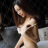 [XiuRen] 2014.03.11 No.109 卓琳妹妹_jolin [63P] 0027.jpg