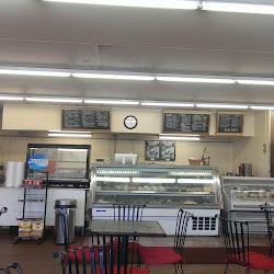 Kwik-Chek Food Store's profile photo