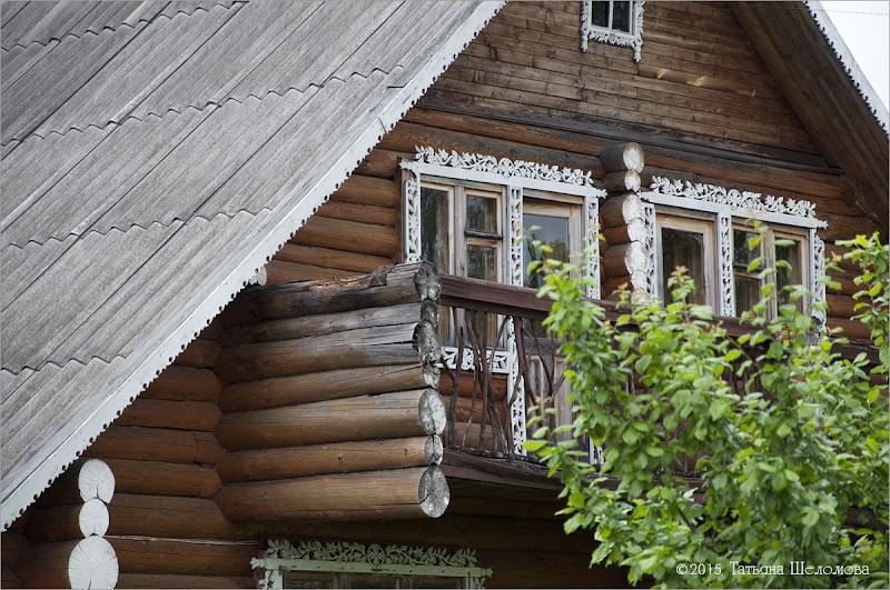Нахимовский проспект точный адресзагородный дом абдулова зажег огонь братской