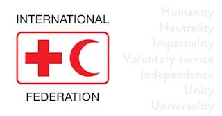 A Federação Internacional das Sociedades da Cruz Vermelha e do Crescente Vermelho (IFRC/FICV) pretende recrutar para o seu quadro de pessoal um (1) Motorista