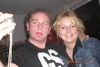 hoes verseere Romano en Joëlle (46).jpg