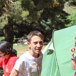 CAMPA VERANO 18-994
