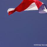 10-06-14 Texas State Fair - _IGP3224.JPG