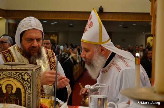 Ordination of Deacon Cyril Gorgy - _DSC0680.JPG