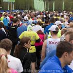 2013.05.12 SEB 31. Tartu Jooksumaraton - AS20130512KTM_118S.jpg