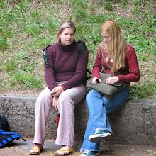 Področni mnogoboj MČ, Ilirska Bistrica 2006 - pics%2B045.jpg