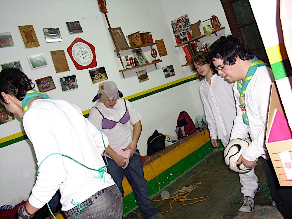 Carnestoltes 2007 - todos.jpg