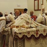 Clergy Meeting - St Mark Church - June 2016 - _MG_1454.JPG