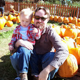 Pumpkin Patch - 114_6550.JPG